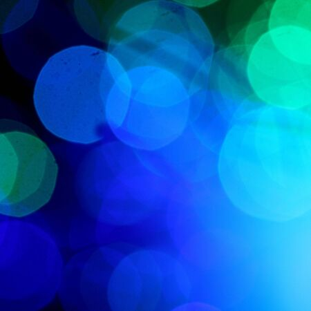 colorful fiber optic abstract background Stock Photo - 16731556