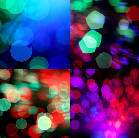 fiber optic lamp: beautiful colorful fiber optic background