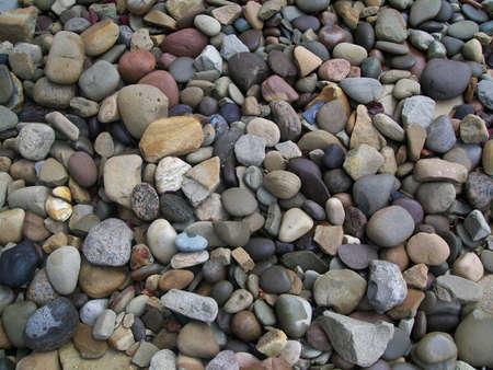 Stenen en Pebbles