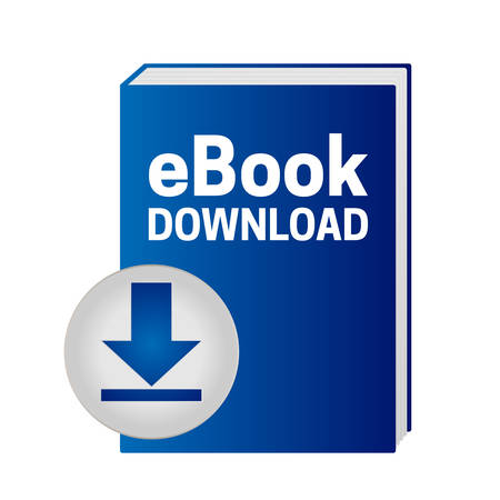 Ebook Download Graphics