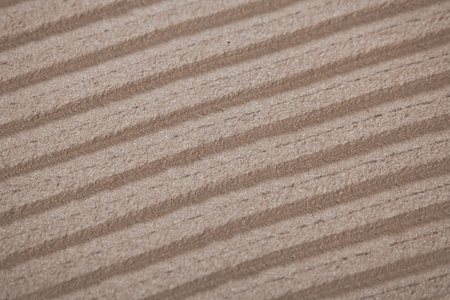 tile adhesive: tile adhesive notched trowel patterns