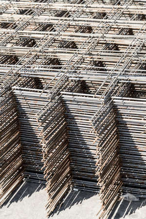 metal mesh for reinforcing concrete construction. Sale of metal mesh. metal mesh for reinforcing concrete construction. Sale of metal mesh.