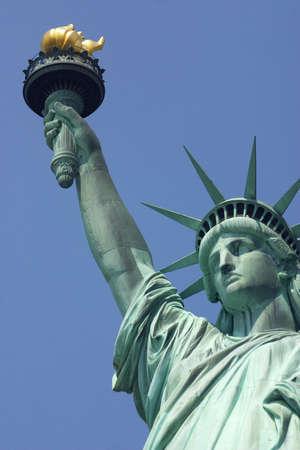 new york city, united, states Stock Photo - 329562