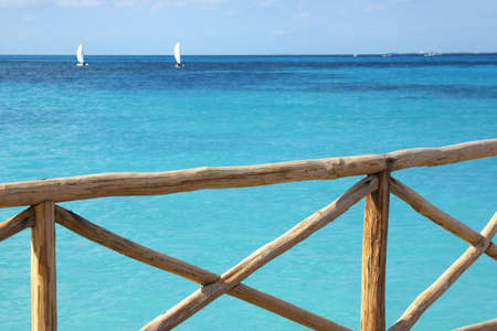 caribe: caribe, cancun, mexico