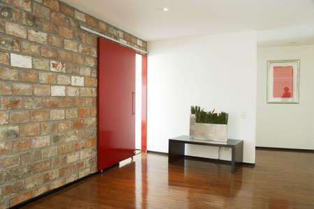 home design Banco de Imagens