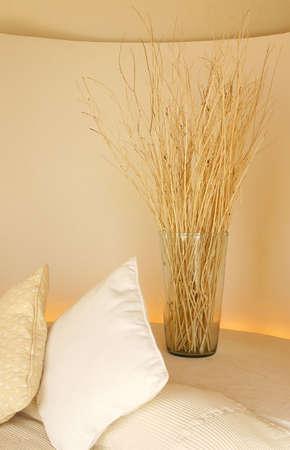 interior design Banco de Imagens