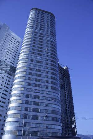 modern apartment Stock Photo - 430957