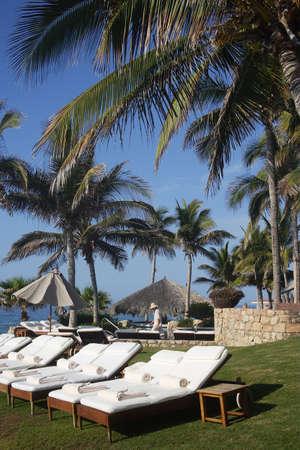 untitled key: paradise in Los Cabos, Baja California Sur, Mexico