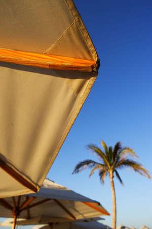 lucas: Relax in Los Cabos in Baja California Sur in Mexico