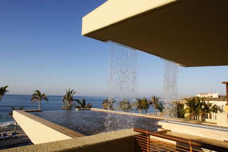 sur: Los Cabos in Baja California Sur in Mexico