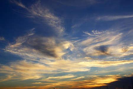 Sunrise in La Paz, Baja California Sur, Mexico Stock Photo - 4600825