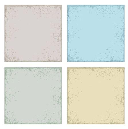 old background: colors grunge background, vintage background, old background