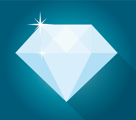 jewelle: diamond vector, jewelry vector