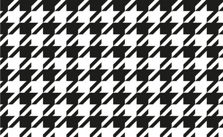 vecter: pattern black and white, pattern vecter, background vector