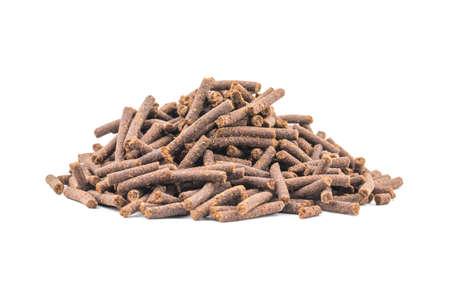 pipal: Indian ayurvedik pipal vati