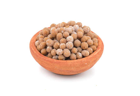 Jeera Goli, indian traditional digestive food good to eat after lunch or dinner, also serve in festival of diwali, holi, and for guest