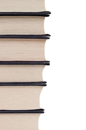 Bücher  Standard-Bild - 638234