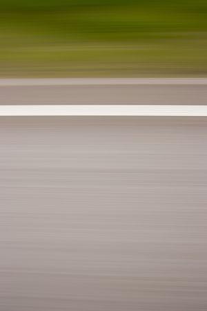 superdirecta: carretera, la velocidad, r�pido, de tr�fico, alto, la delincuencia, la sobremarcha, unidad, Foto de archivo