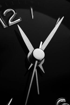clock, work, time photo