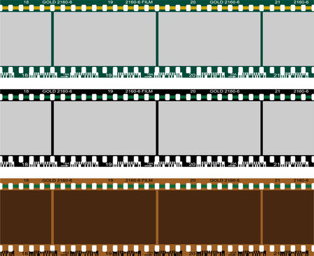 film set: Film Set
