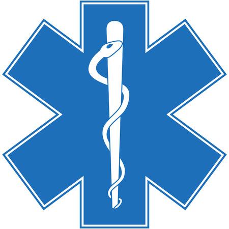 paramedics: Caduceus