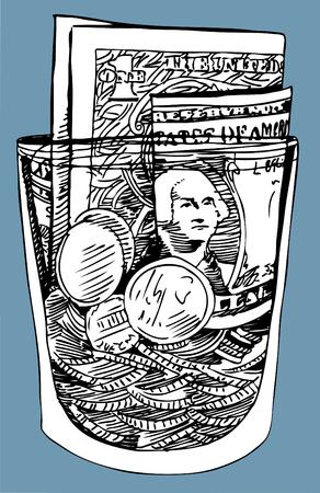 punta: Suggerimento Jar