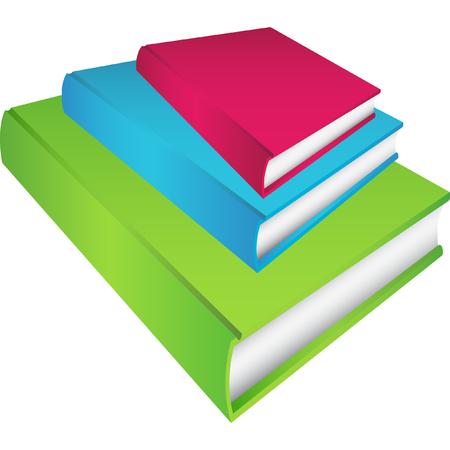도서 세트
