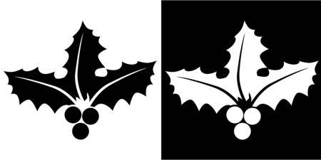 hulst pictogram