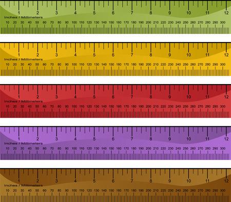 milimetr: