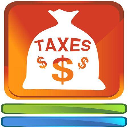 税金 写真素材 - 6830600