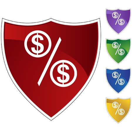 rate: Percentage Rate