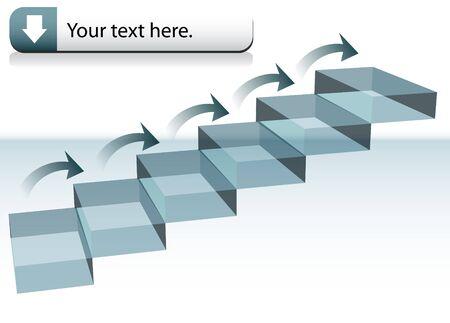 Step Chart photo