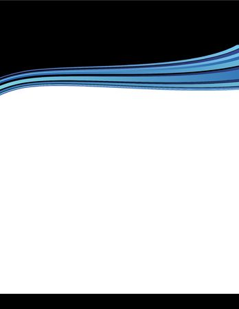 curving: Wave Flyer