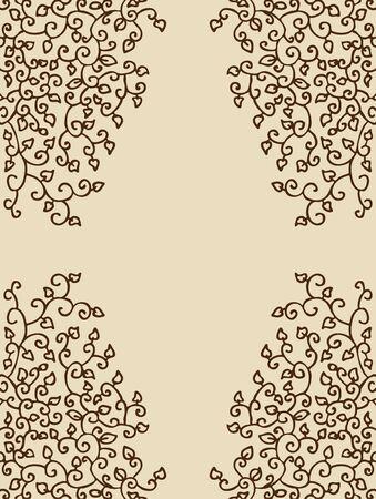 Leaf Spiral