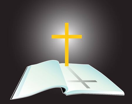 Heilige Bijbel