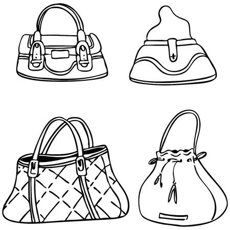 purse: Purses