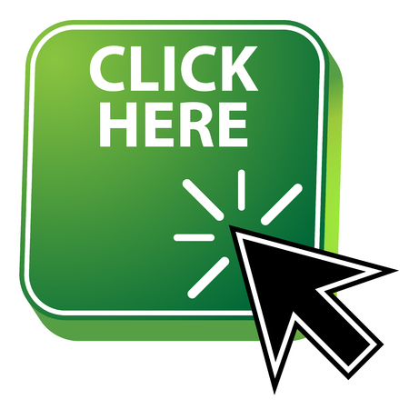 An image of a click here icon.