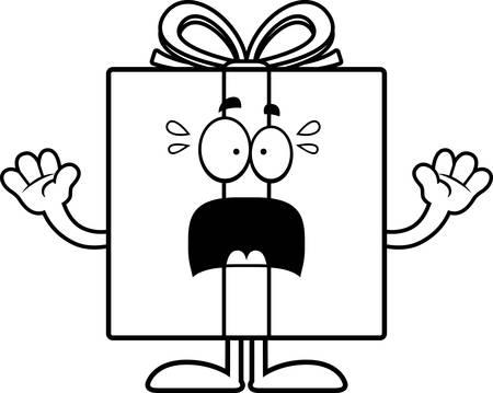 cadeau anniversaire: