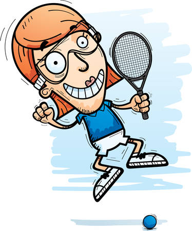 277 racquetball stock illustrations cliparts and royalty free rh 123rf com racquetball racquet clipart