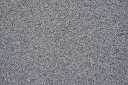 gravel texture background Stock fotó