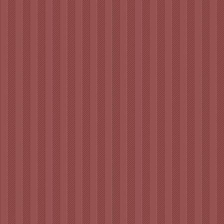 corduroy background: Marsala Strip Seamless Pattern Background. Vector Design Illustrator 8 EPS Illustration