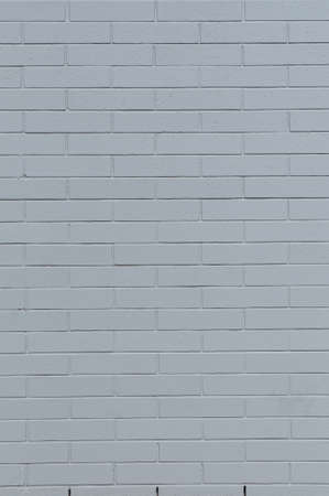 masonary: A blue brick wall background