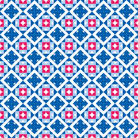 fabric patterns: Digital prints