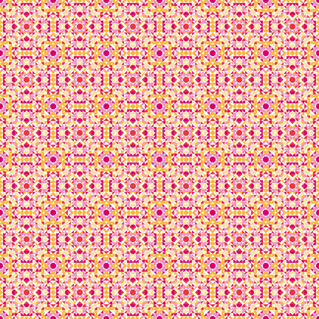 tiling: Digital prints