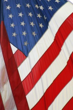 the u s  flag: U S  flag