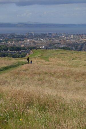 height  Landscape