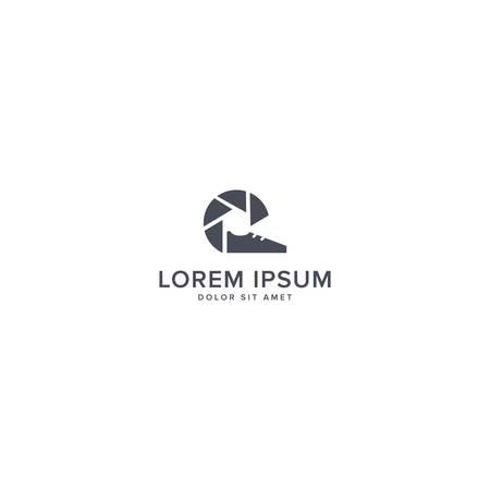 Shoes-Photography-Logo