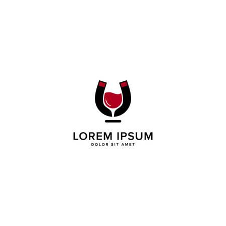 wine magnet logo