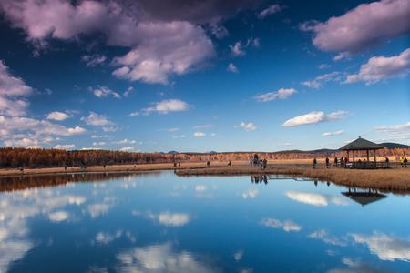 prairie: Prairie Lakes