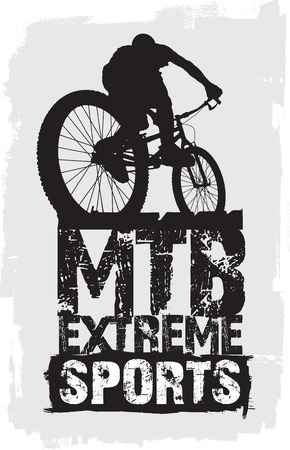 extremes: extreme sports